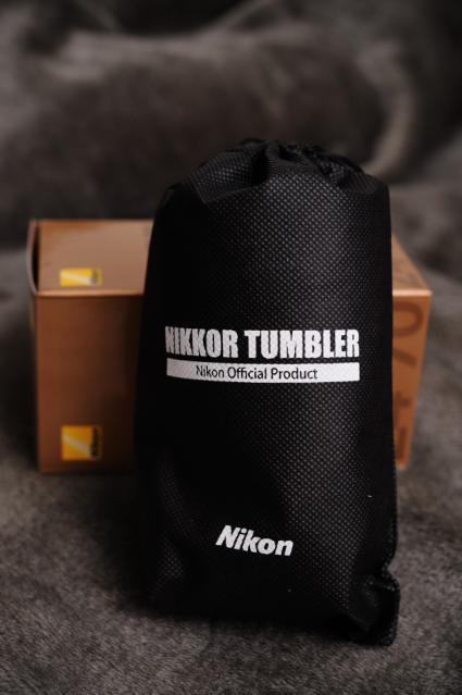 20110412_Nikon_AF-S_2470_002.jpg