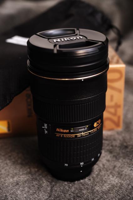 20110412_Nikon_AF-S_2470_003.jpg