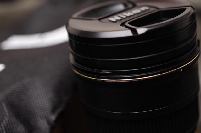 20110412_Nikon_AF-S_2470_004.jpg