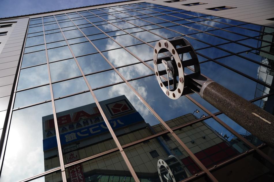 20110917-1008_akiba_001.jpg