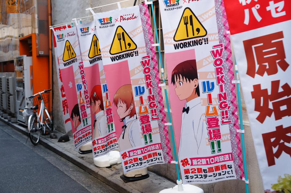 20110917-1008_akiba_005.jpg