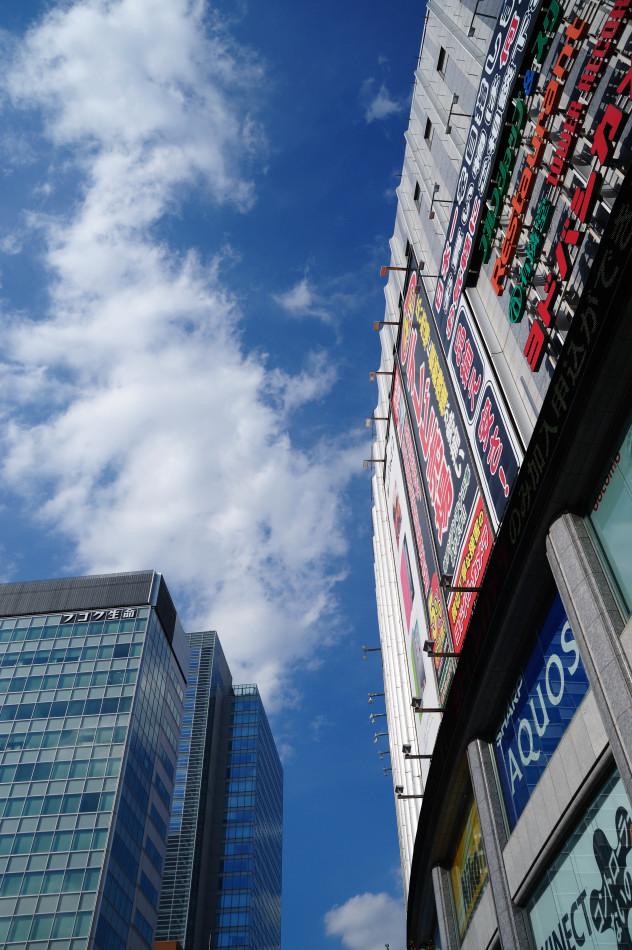 20110917-1008_akiba_006.jpg