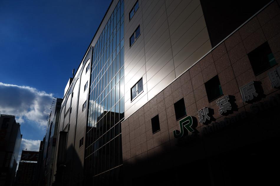 20110917-1008_akiba_007.jpg