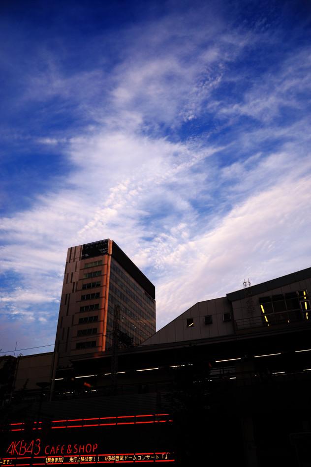 20110917-1008_akiba_009.jpg