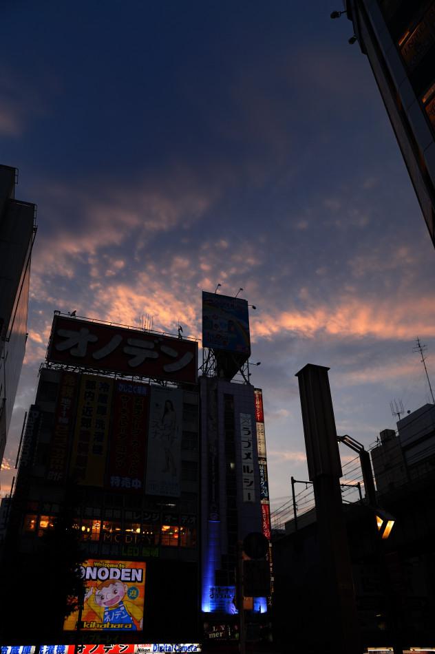 20110917-1008_akiba_010.jpg