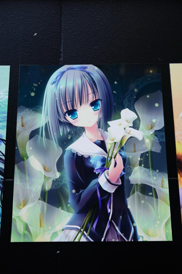 20111010_akiba_004.jpg