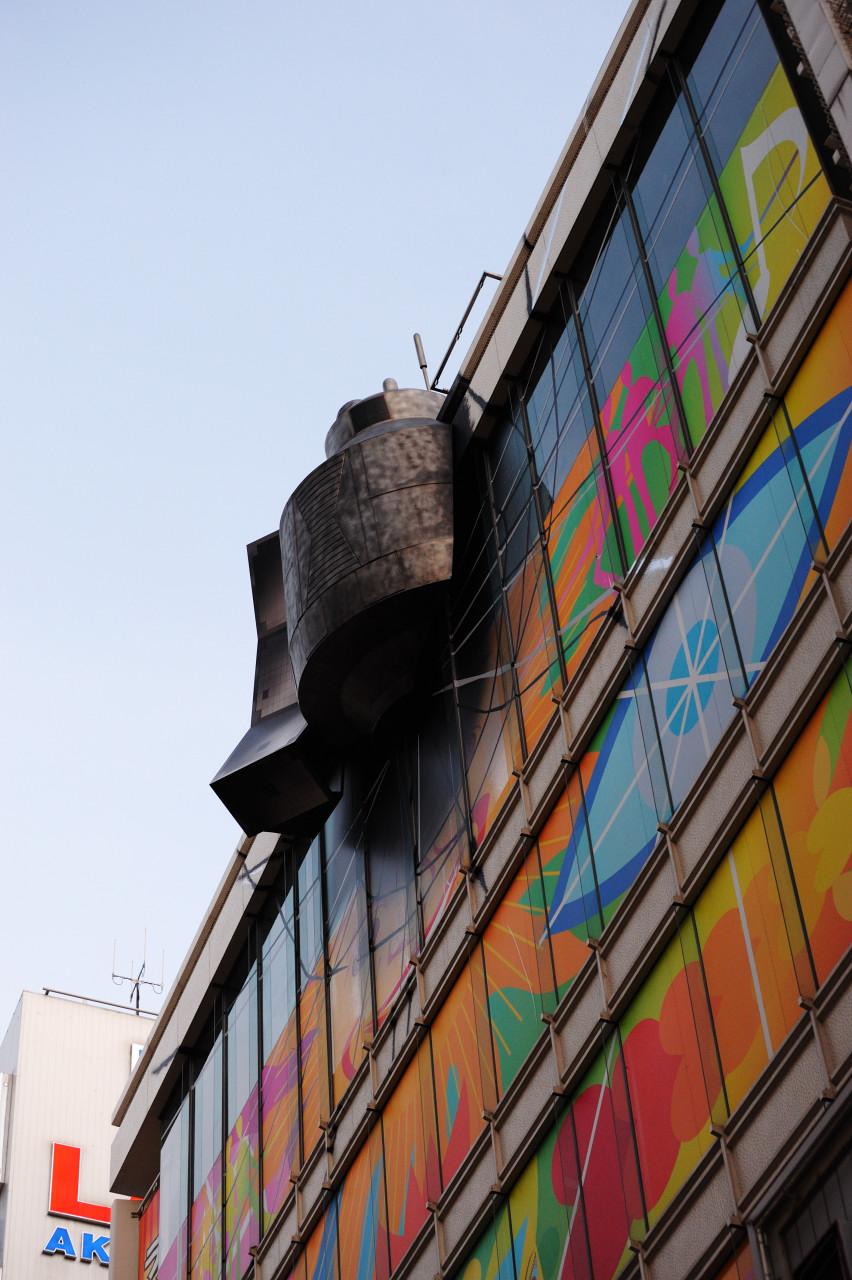 20111029_akiba_001.jpg