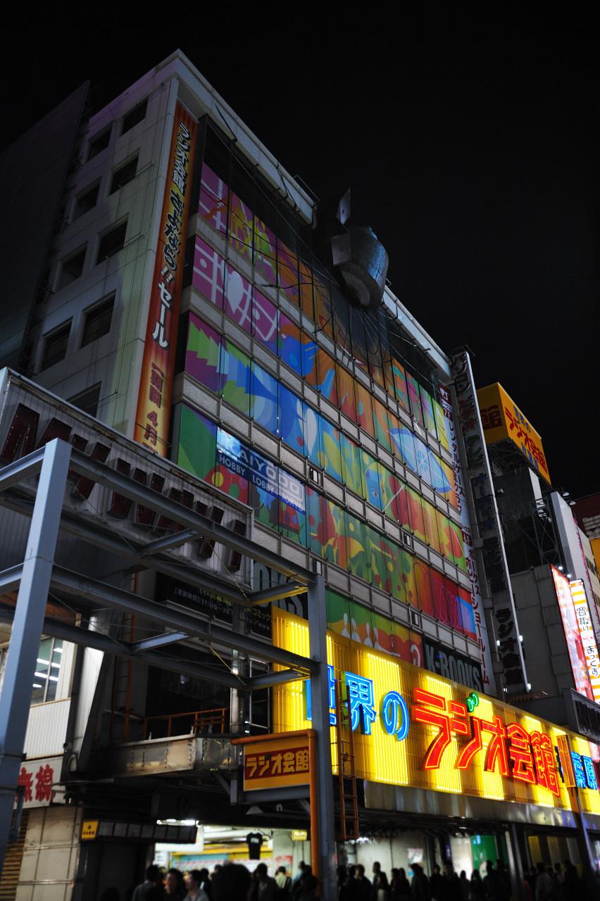 20111029_akiba_007.jpg