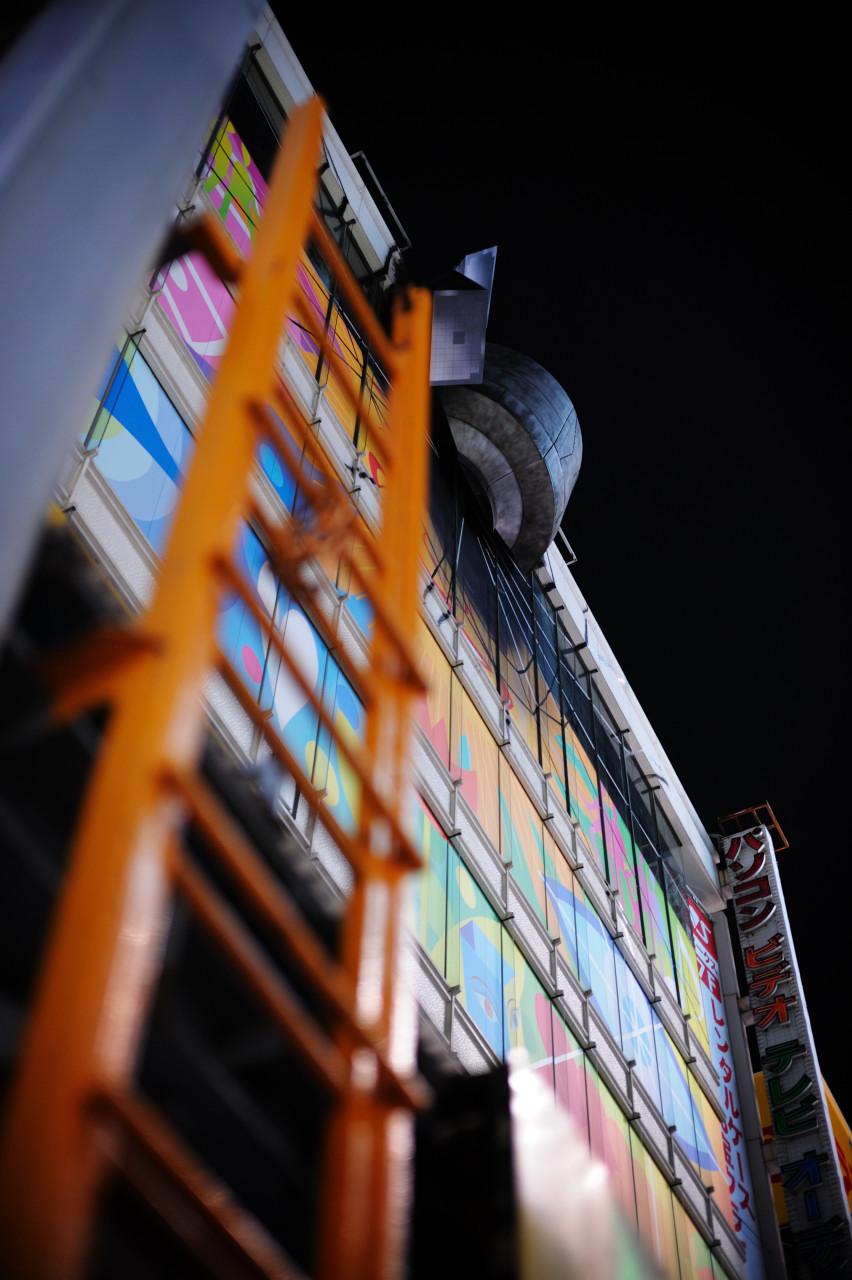20111029_akiba_012.jpg