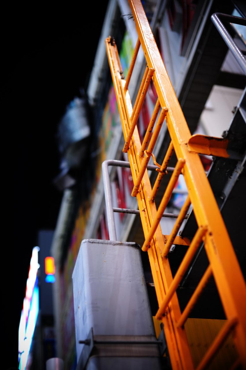 20111029_akiba_013.jpg