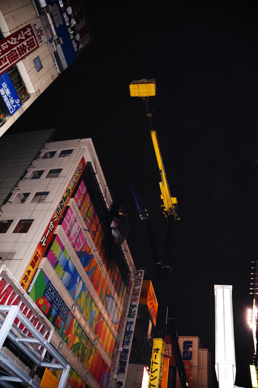 20111030_akiba_003.jpg