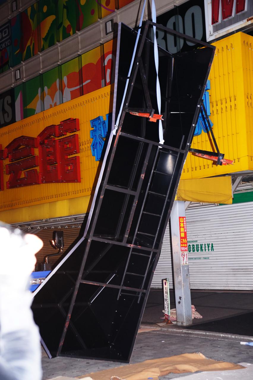 20111030_akiba_012.jpg