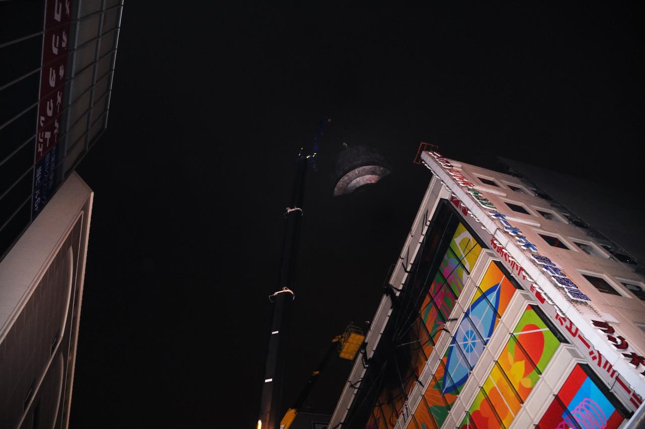 20111030_akiba_019.jpg