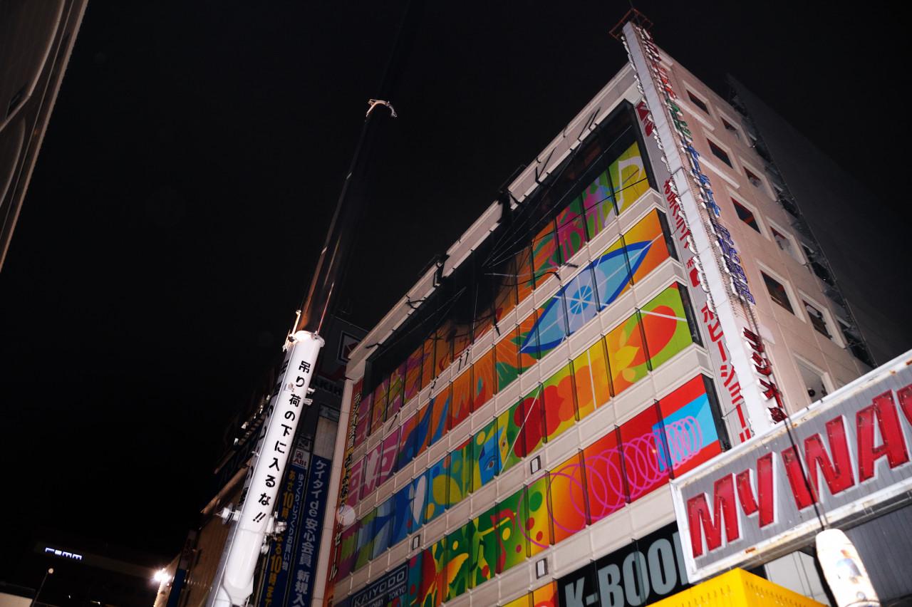 20111030_akiba_030.jpg