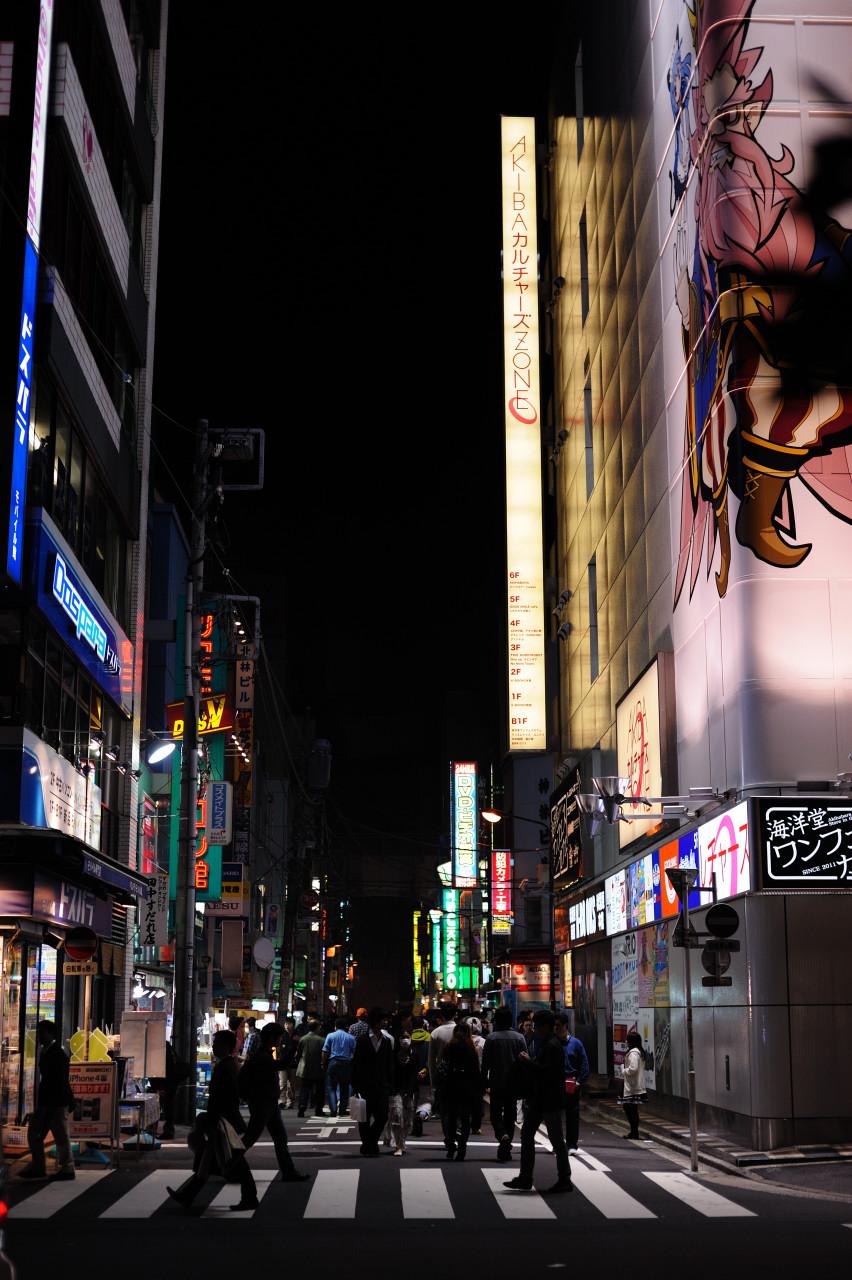 20111105_akiba_001.jpg