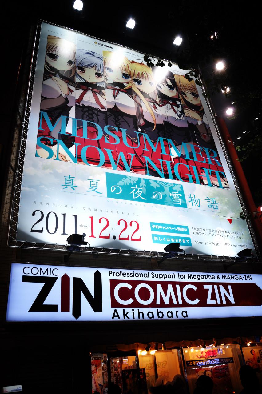20111105_akiba_006.jpg