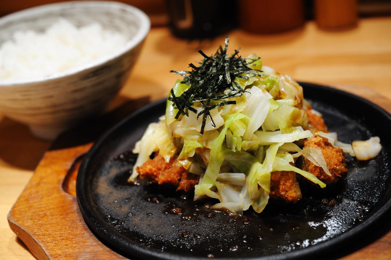 20111105_akiba_007.jpg