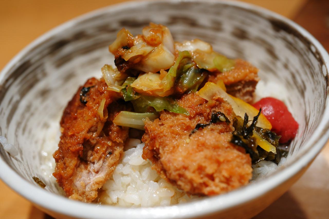 20111105_akiba_009.jpg