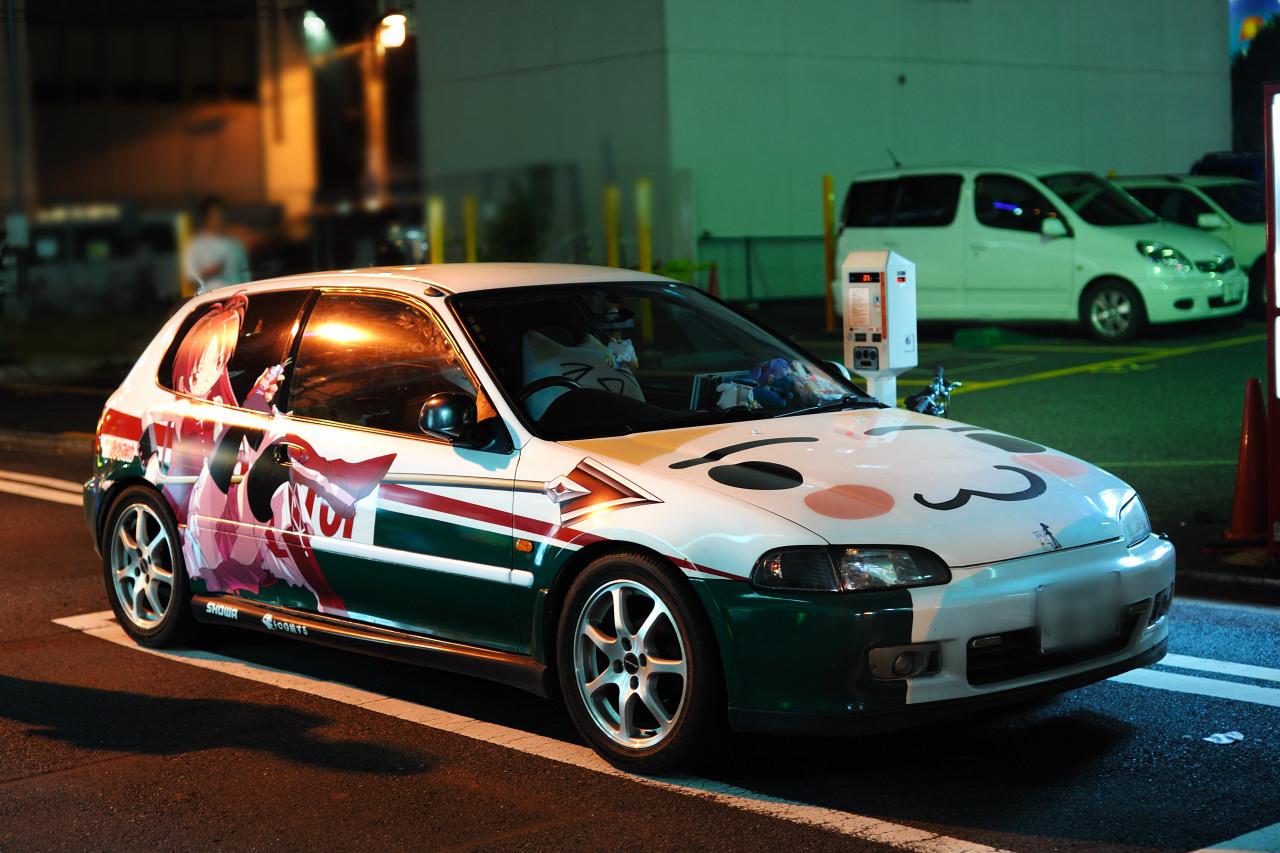 20111105_akiba_004.jpg