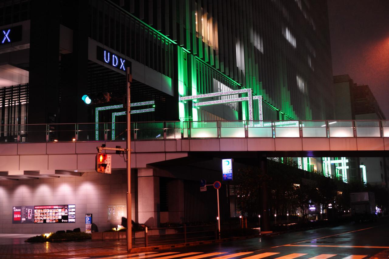 20111111-1_akiba_001.jpg