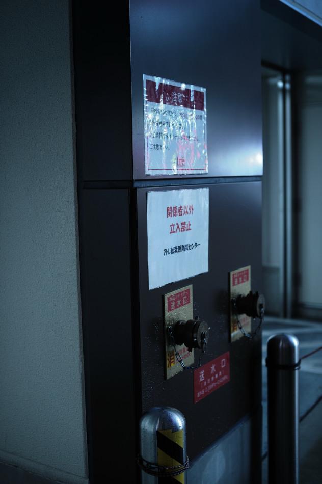 20111111-2_akiba_001.jpg