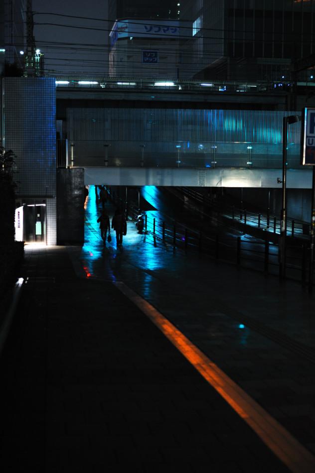 20111111-2_akiba_010.jpg