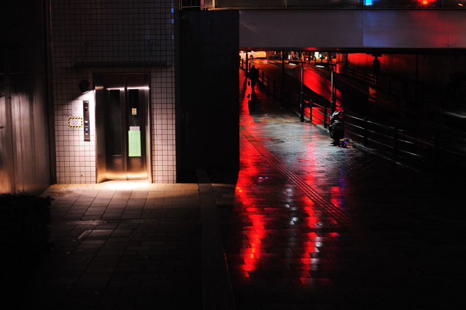 20111111-2_akiba_011.jpg