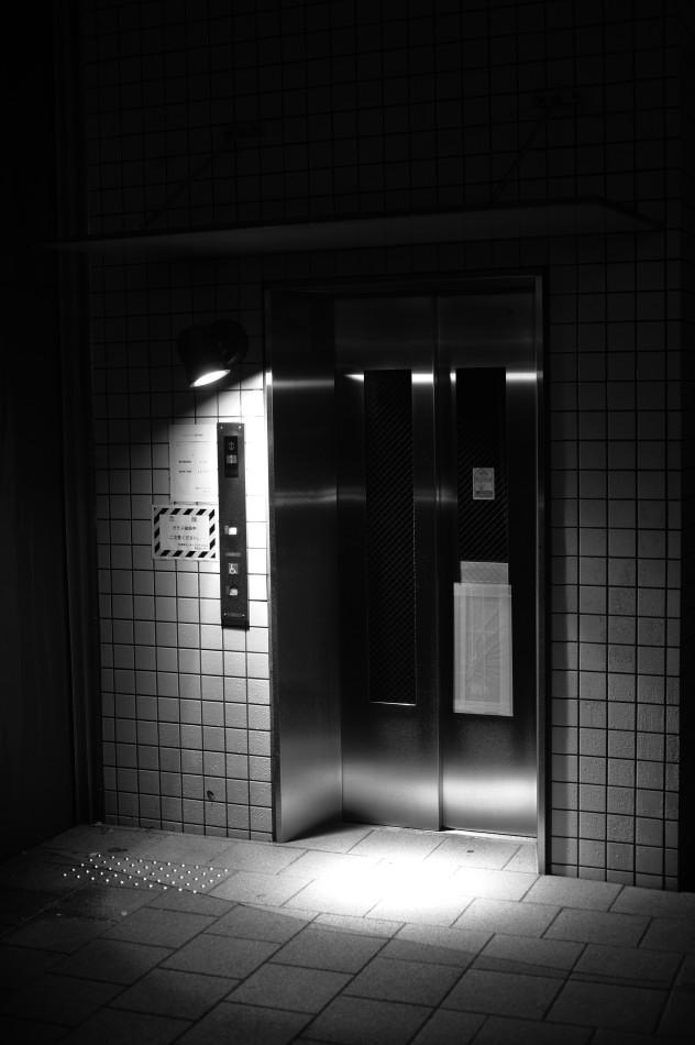 20111111-2_akiba_012.jpg