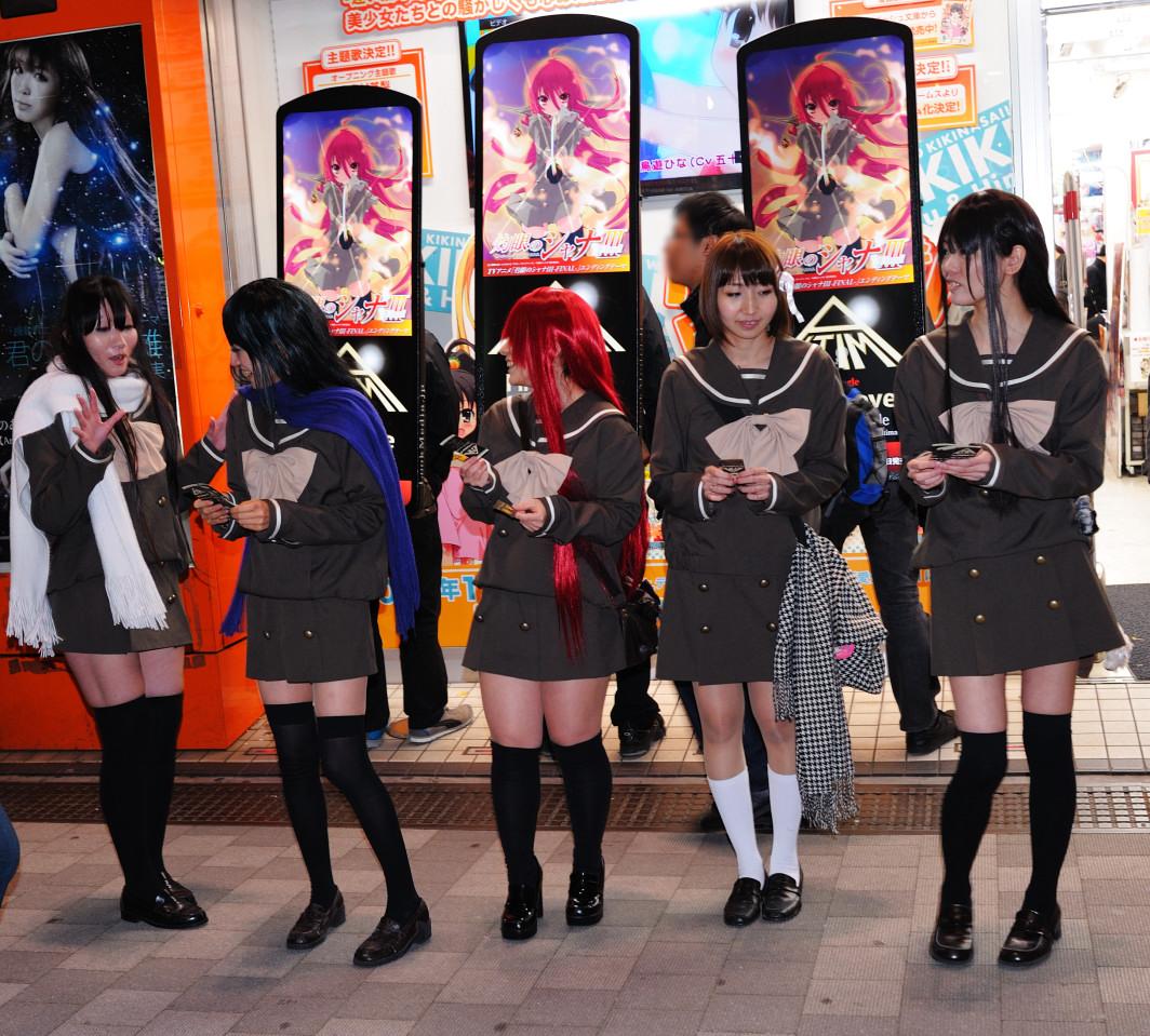 20111231_akibaC81_007.jpg
