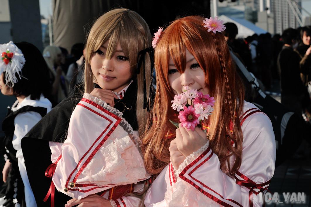 20111231_akibaC81_014.jpg