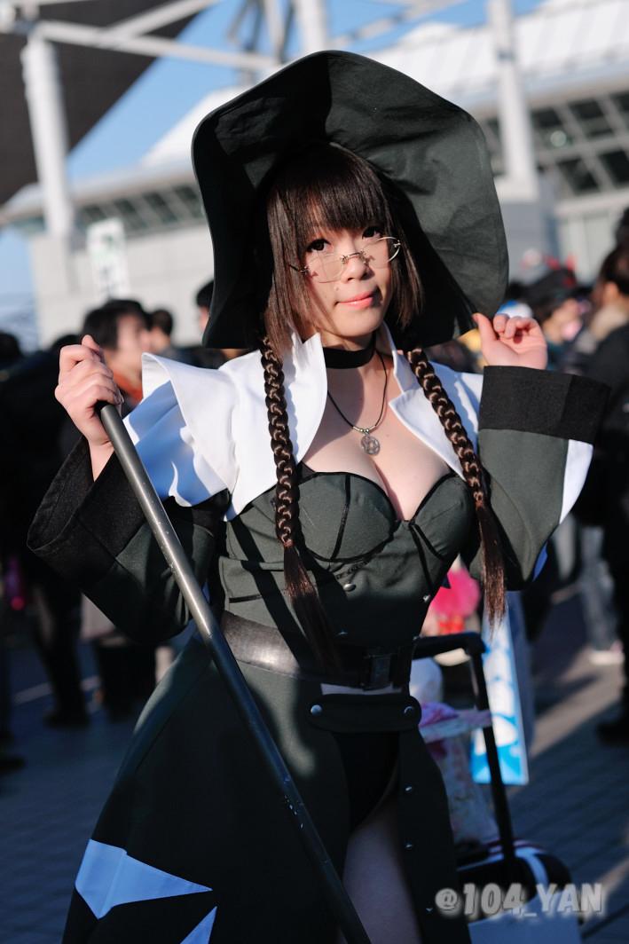 20111231_akibaC81_015.jpg
