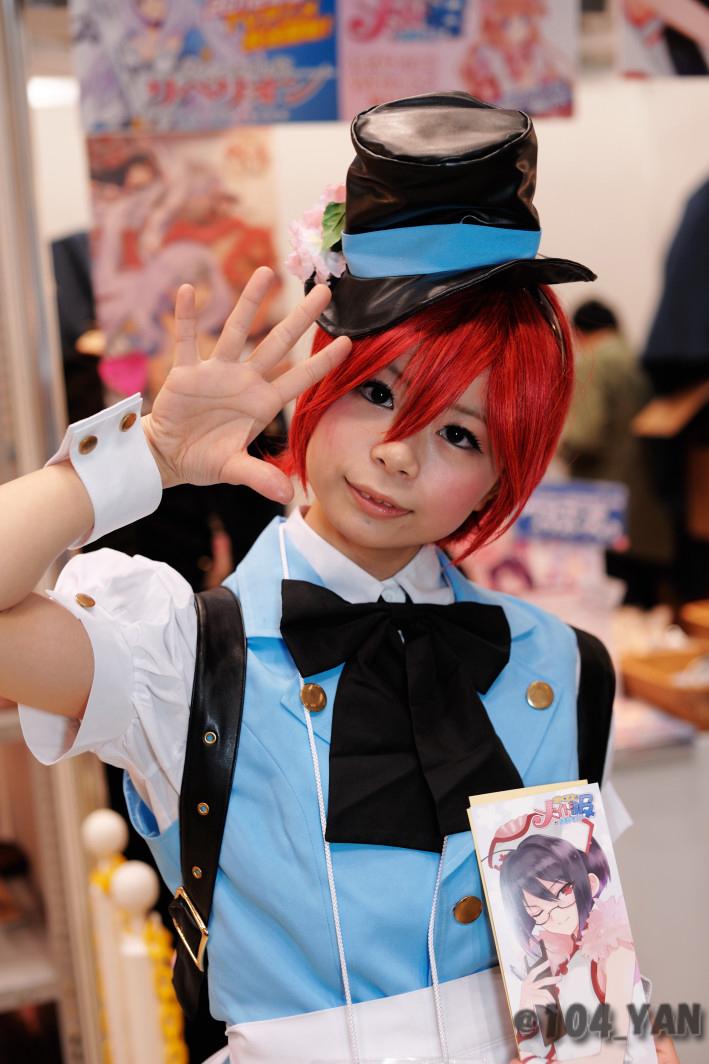 20111231_akibaC81_017.jpg