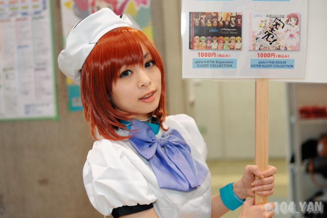 20111231_akibaC81_018.jpg