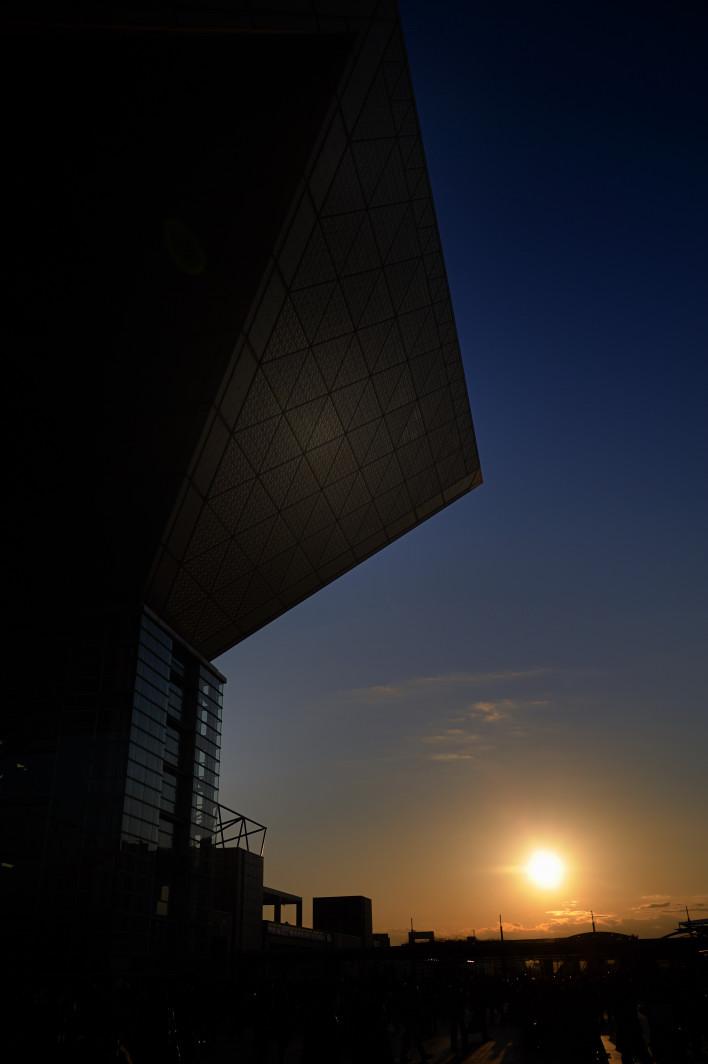20111231_akibaC81_023.jpg