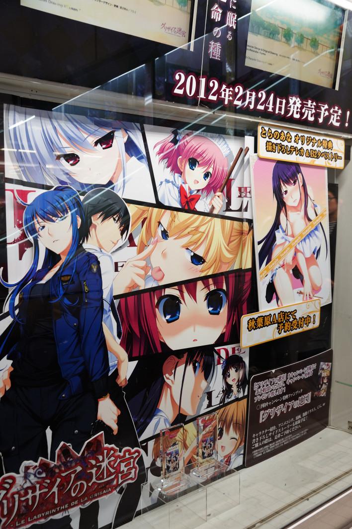 201120204_akiba_004.jpg