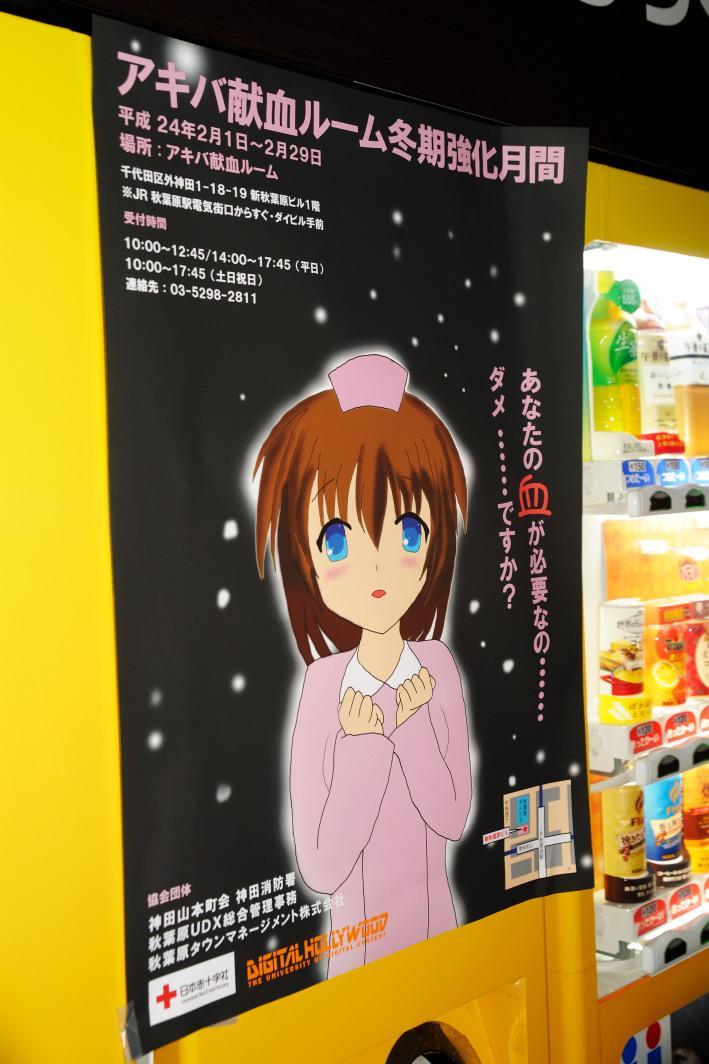 201120204_akiba_007.jpg