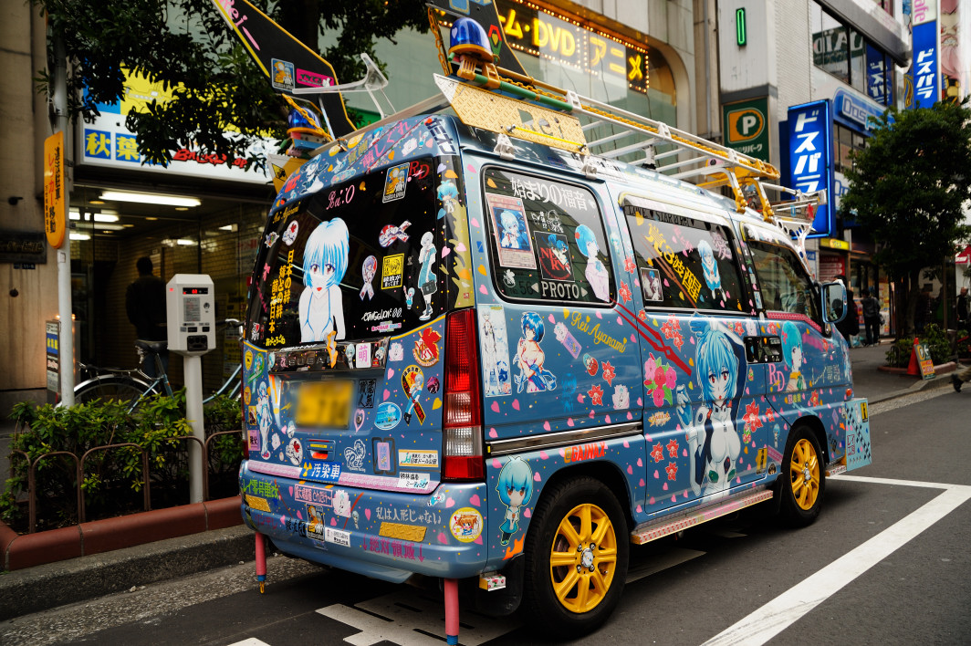 201120226_akiba_005.jpg