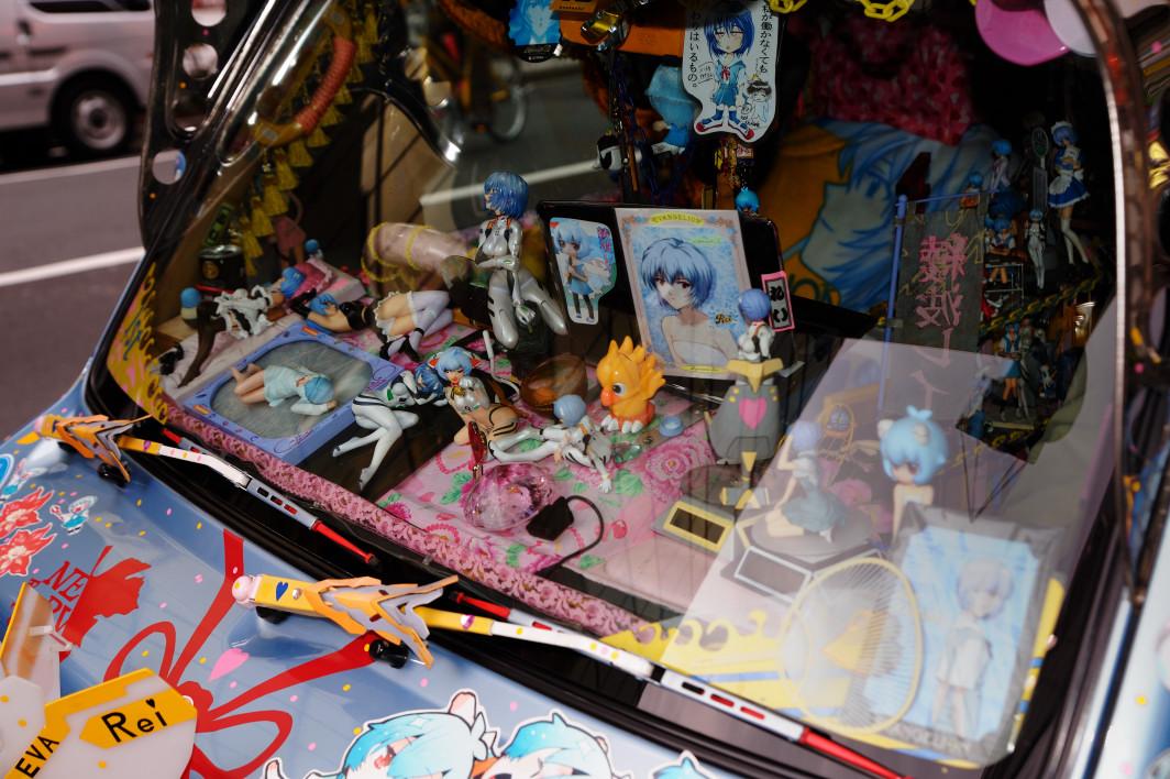 201120226_akiba_009.jpg