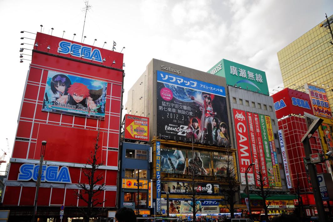 201120303_akiba_001.jpg