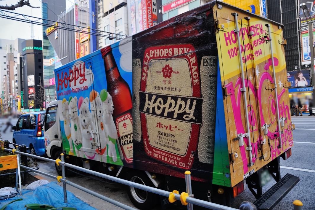 201120303_akiba_002.jpg