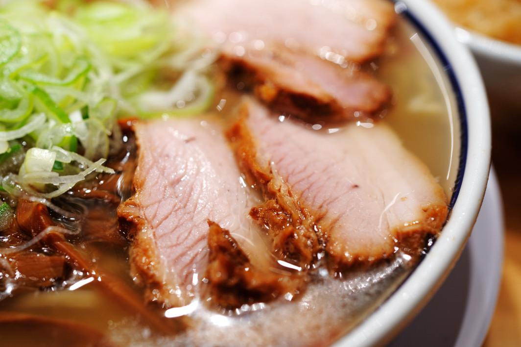 201120303_akiba_014.jpg