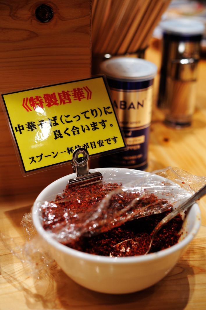 201120303_akiba_018.jpg