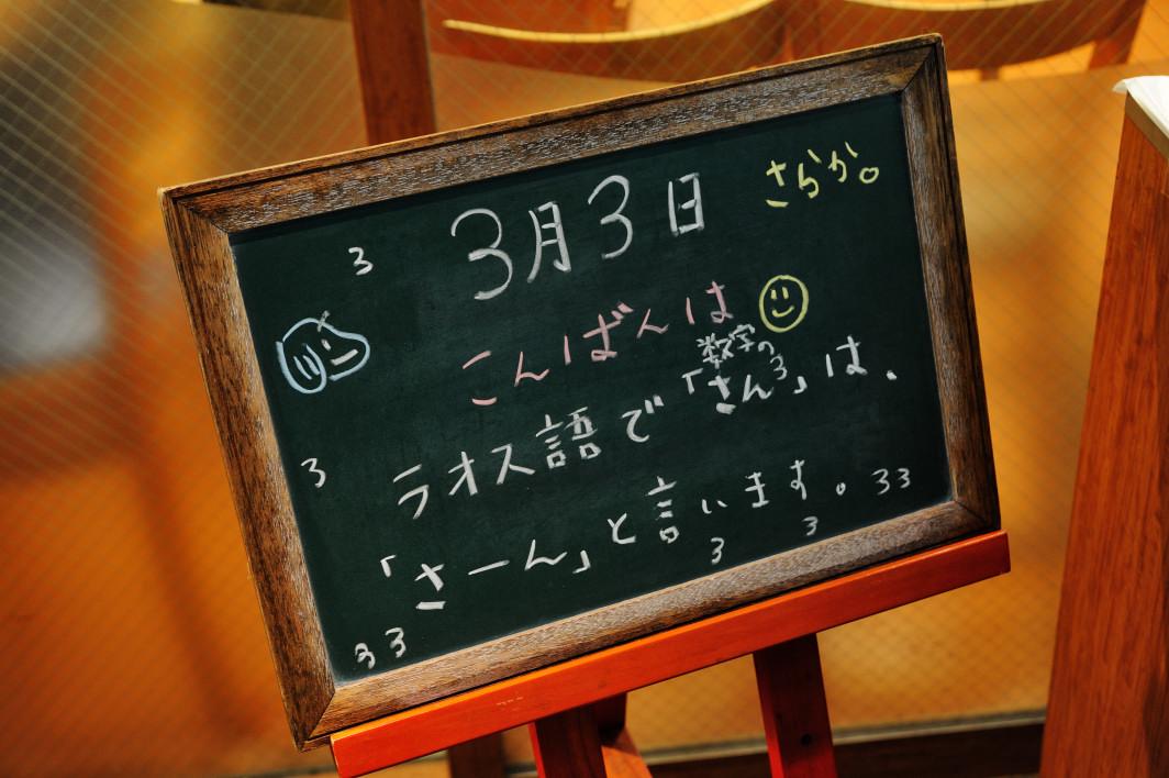 201120303_akiba_025.jpg