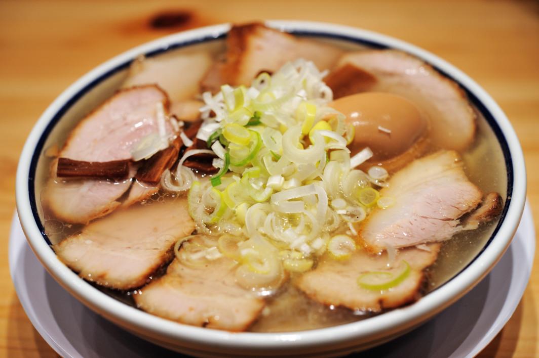 201120310_akiba_001.jpg
