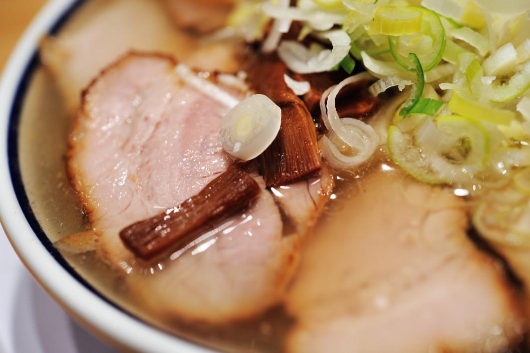 201120310_akiba_003.jpg