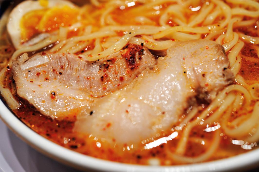 201120310_akiba_007.jpg