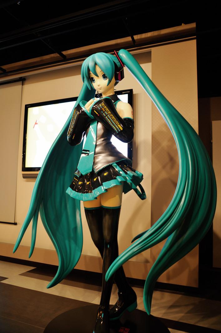 201120310_akiba_2_001.jpg