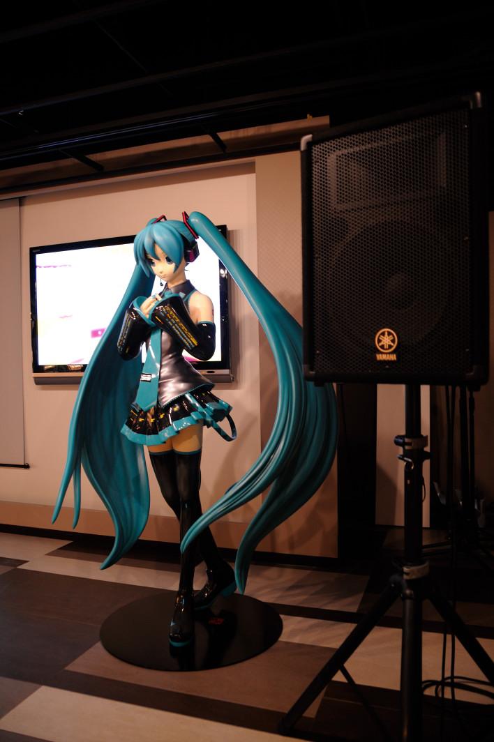 201120310_akiba_2_003.jpg