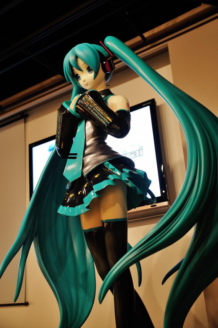 201120310_akiba_2_009.jpg