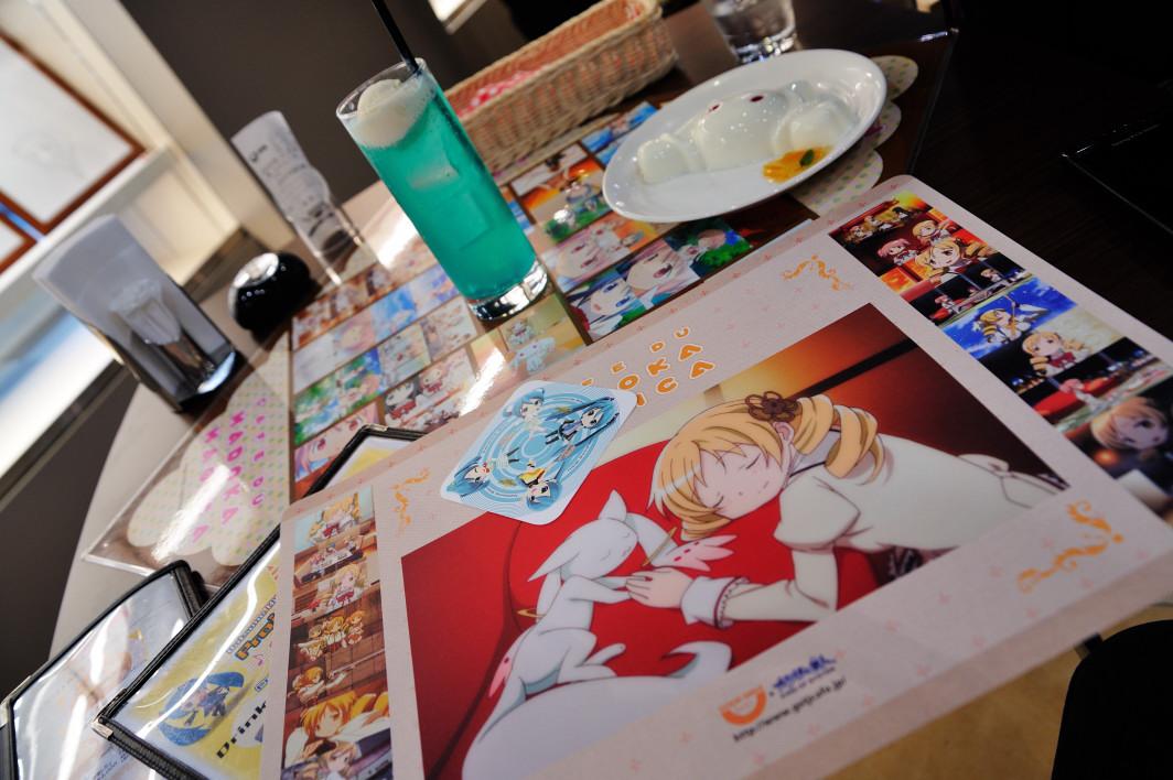 201120310_akiba_3_001.jpg